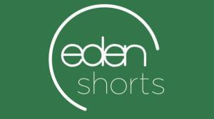 Eden Shorts Logo