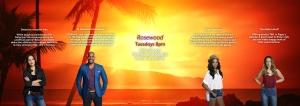 Rosewood Facebook panoramic photo